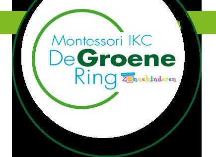 Montessori IKC De Groene Ring